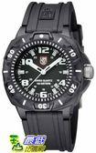 [美國直購 ShopUSA] Luminox 0201 Sentry Series Black Dial Watch $6906