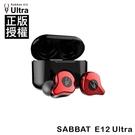 魔宴 SABBAT E12 Ultra 耳機 健身 運動 通勤 通話