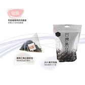 【南紡購物中心】【茶立方】台灣黑豆茶*2包入│三角立體茶包│台灣茶