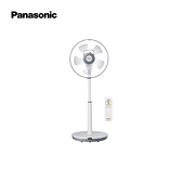 【PANASONIC 國際牌】12吋 DC變頻立扇 F-S12DMD|電風扇 電扇 風扇 立扇