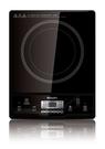 【贈燒烤盤】飛利浦PHILIPS 智慧變頻電磁爐 HD4924 新家電生活館