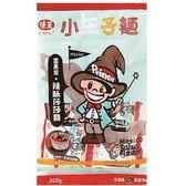 味王小王子麵-墨西哥辣味莎莎醬300g(20小包)-6大包/箱【合迷雅好物超級商城】