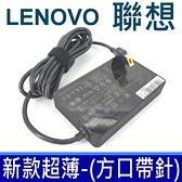 聯想 LENOVO 65W 原廠規格 新款超薄 變壓器 ThinkPad L440 L450 L460 L470 L540 S3 touch S431 S440 M490s T431s