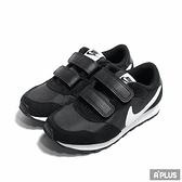 NIKE 童鞋 MD VALIANT (PSV)-CN8559002