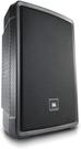 【音響世界】美國JBL IRX 108BT行動藍芽PA主動式喇叭/ 八吋1300瓦(公司貨)-送喇叭架+5米麥克風線