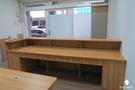 台中系統家具/台中系統傢俱/台中系統櫃/系統家具推薦/系統家具價格/台中系統裝潢/書桌-sm0045