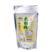龍口食品 有機太白粉(220g) 12包  全素