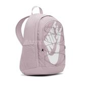 Nike 後背包 Hayward 2.0 Backpack 粉紅 白 男女款 運動休閒 【ACS】 BA5883-516