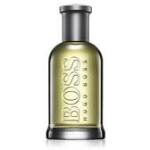 Hugo Boss Bottled 自信 男性淡香水 50ml 無外盒有蓋【七三七香水精品坊】