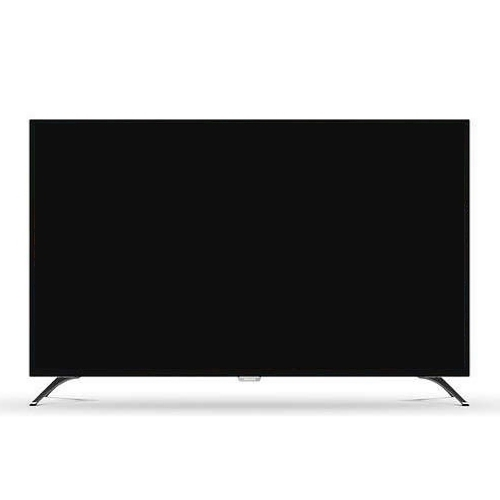 (含運無安裝)飛利浦43吋4K超薄聯網電視43PUH6002
