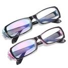 電焊眼鏡進口電焊眼鏡焊工專用氬弧焊防電弧強光防打眼IR5暗度焊接護目 快速出貨