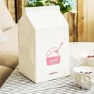 韓國進口家用不插電酸奶發酵機學生宿舍奶酪自制酸奶機 快速出貨