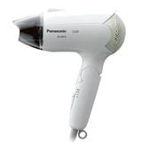 Panasonic國際 負離子吹風機EH-NE14-W【愛買】