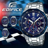 EDIFICE 高科技智慧工藝結晶賽車錶 EFR-554RR-2A EFR-554RR-2AVUDF