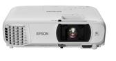 【名展影音】EPSON EH-TW650 家用商務雙功用高效能投影機 另售TW5400 TW7000