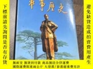 二手書博民逛書店罕見軍事歷史2008年6Y403679