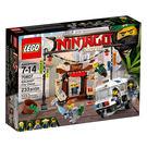 ◆樂高積木LEGO-2017下半年新品◆培養3D空間概念,激發想像力、發揮創意