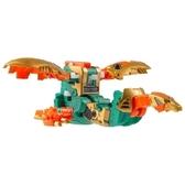 Carbot衝鋒戰士 恐龍奇兵 遠古始祖鳥 TOYeGO 玩具e哥