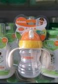 水壺 6個月或以上嬰幼兒童寶寶吸管水杯 學飲學習杯