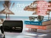 USB手搖充電器旅行手搖充機應急充電器