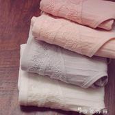 孕婦內褲純棉里檔懷孕期產婦無抗菌透氣低腰產后褲頭女4-7個月2-6 薔薇時尚