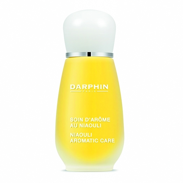 Darphin 朵法 白千層芳香精露 15ml 公司貨 - WBK SHOP