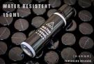 ISNEAKERS Water Resistent 150ml 防水噴霧 下雨天必備商品 本店製品