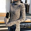 克妹Ke-Mei【ZT62917】歐美時...