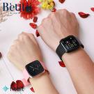 【情人節獨家】FITBIT Versa 智能運動手錶 Beutii 質享甜蜜 任選二入贈皮革錶帶兩條 贈品市價5980元