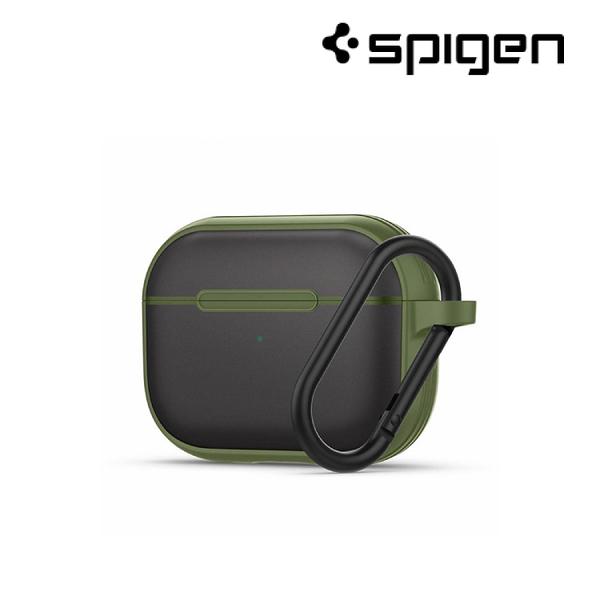 Spigen SGP AirPods Pro Ciel Color Brick 防摔保護殼 Apple 抗噪耳機 保護殼 防摔殼