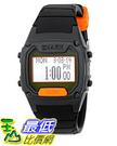 [106美國直購] Freestyle 手錶 Men s 103324 B00HQ7RVCK Shark Classic Tide Digital Display Japanese Quartz Black Watch