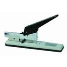 《享亮商城》50SA釘書機(重型)  KW