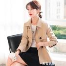 冬季夾克衣女士外套女裝秋裝2020年新款...