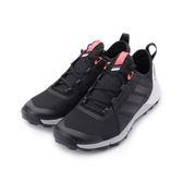 【超低價】ADIDAS TERREX AGRAVIC SPEED W 越野跑鞋 黑 BB1960 女鞋