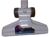 TECO東元 直立式吸塵器XYFXJ063 配件:地板刷