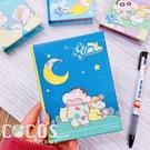 正版 韓國 Crayon Shin-Chan 蠟筆小新 可撕便利貼 便條貼 便條紙 A款 COCOS DM040