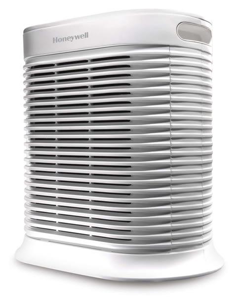 結帳現折$300 Honeywell 抗敏系列空氣清淨機 HPA-100APTW