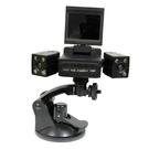 【魔鷹】變形金剛雙鏡頭行車紀錄器★送SD32G