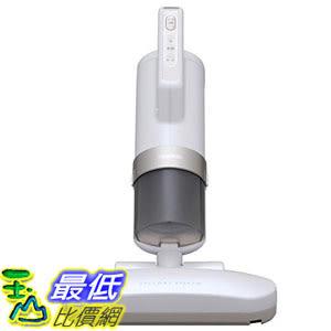 [贈Brita 濾水壺] 東京直購 IRIS KIC-FAC2 輕量型設計吸塵器