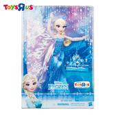玩具反斗城 冰雪奇緣豪華版艾莎