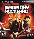 PS3 年輕歲月合唱團:搖滾樂團(美版代購)