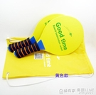 板羽球拍加手柄款套裝 送15個球 室內羽毛球 三毛球 可開票 全館鉅惠