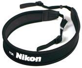 攝彩@Canon Nikon Sony Panasonic Pentax Olympus 相機 減壓背帶-20601