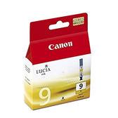 PGI-9Y CANON  原廠黃色墨水匣 pro9500 markii