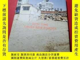 二手書博民逛書店CITY-TIME罕見TIMING 2010Y251418