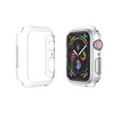 【唐吉】CaseStudi Explorer 保護殼 for Apple Watch (Series 4/5)40mm/44mm