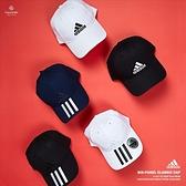 adidas Classic 6P Cap 經典 運動老帽