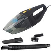 車志酷CZK6601車載吸塵器大功率 家車兩用汽車吸塵器120WHD