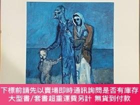 二手書博民逛書店英文原版The罕見Family Revolution-Rebuilding Traditional Family