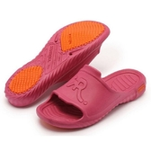 (e鞋院)KENROL科柔銀離子防護防滑居家拖鞋(買一雙就送一雙珊瑚絨暖冬保暖襪子(隨機出貨)